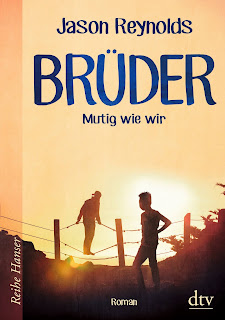 https://www.dtv.de/buch/jason-reynolds-brueder-64068/