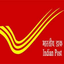 MP Postal Circle Recruitment 2018