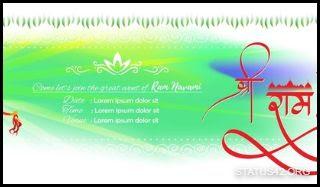happy-ram-navami-images-hd