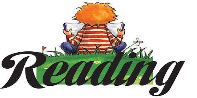 belajar bahasa inggris, reading practice, reading, tips belajar bahasa Inggris, graded reader,