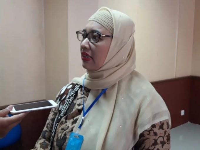 KPAI Luruskan Kasus Pelecehan Anak di P2TP2A Lampung Timur