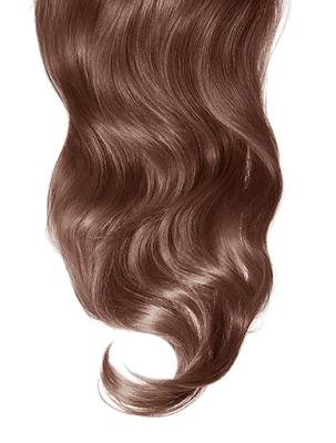 Dicas para cuidar dos cabelos