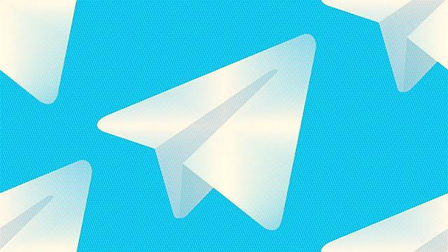 Telegram'ın Kurucusu Uygulamaya Reklamların Geleceğini Açıkladı