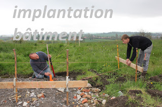 implantation batiment methode, implantation batiment pdf, implantation batiment definition, implantation batiment terrain, implantation batiment limite separative, implantation batiment theodolite, implantation batiment limite propriété, implantation batiment methode pdf, cours implantation batiment, implantation chantier batiment