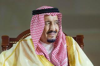 اخبار العفو الملكي عن السجناء اليوم 1442 الملك سلمان يعلن عن عفو ملكي سجناء 2020 اخبار سارة الي المحبوسين في سجن الطرفية