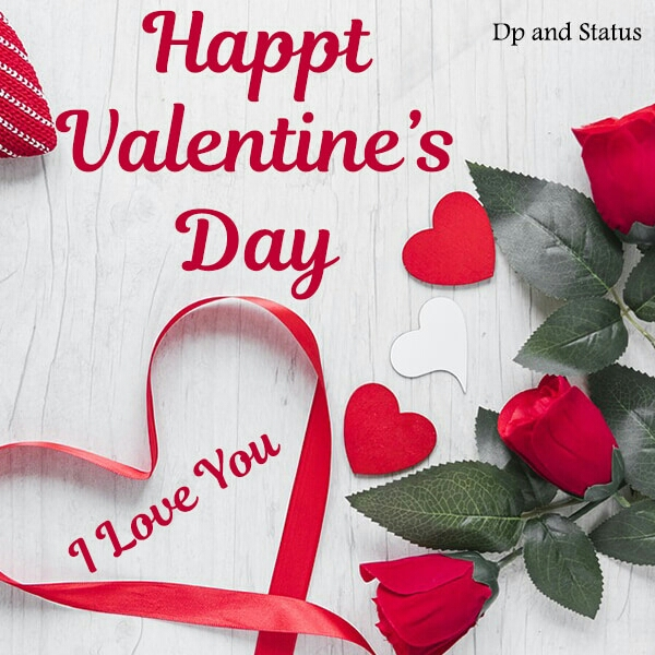 Best Valentine Week Quotes Image For Whatsapp Status Download 2019