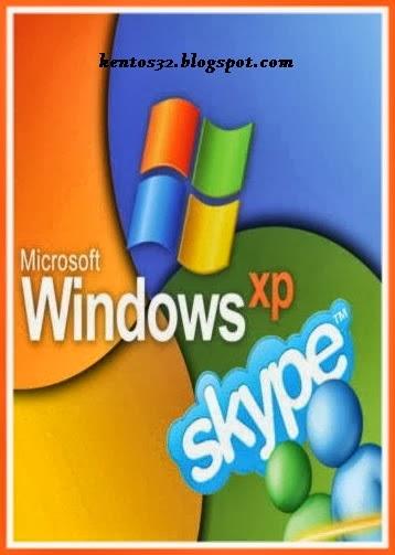 skype free download windows xp