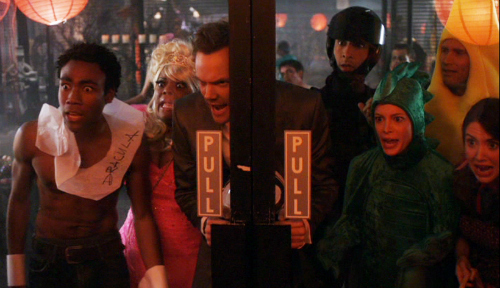 community-halloween-zombie-episode