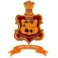 Cantonment Board Deolali Recruitment 2021