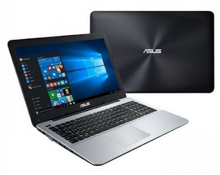 Asus X555Y Drivers windows 7 64bit, windows 8.1 64bit, windows 10 64bit