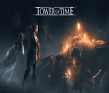 tower-of-time