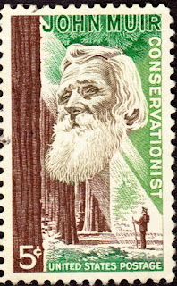 1964 John Muir