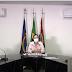 Prefeitura de Caruaru endurece medidas para tentar conter o avanço da Covid-19; Feriado de São Pedro deverá ser adiantado