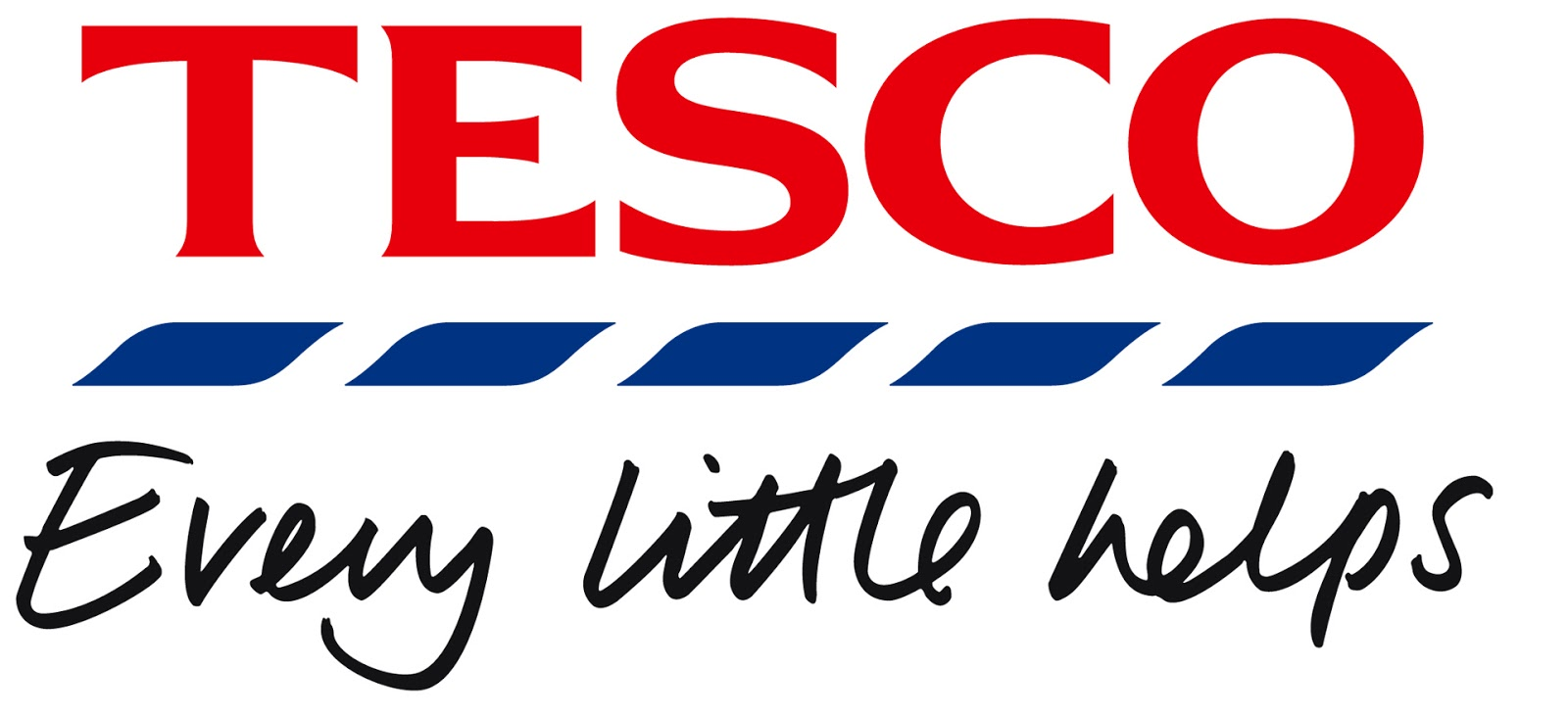 https://facebook.com/keithtesco