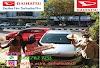 Galery Delivery | Daihatsu Palembang