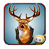 DEER HUNTER CLASSIC  ver-3.5.0 ( MOD UNLIMITED ALL)