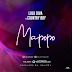 (Download Audio)Lulu Diva-Mapopo audio(New Mp3 )