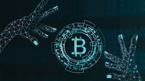 Would you want to Buy Bit Coin in India : First to Last Guid
