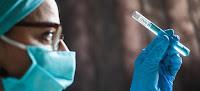 Μαύρη Τετάρτη: 262 κρούσματα κορωνοϊού και 2 θάνατοι