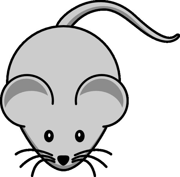 Dibujos De Ratones De Caricatura Imagui