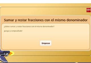 http://www.primaria.librosvivos.net/archivosCMS/3/3/16/usuarios/103294/9/5EP_Mate_cas_act_ud5_177/frame_prim.swf