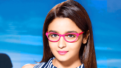 Alia Bhatt Cute HD Wallpaper For Free Download