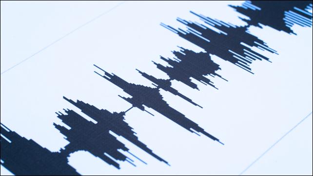 أفضل المواقع لتحميل المؤثرات الصوتية بشتى أنواعها مجاناً