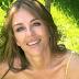 Εντυπωσιάζει στα 54 της η Elizabeth Hurley (video+photos)