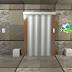 4 Floors Escape
