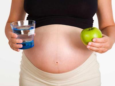 Makanan Sehat Untuk Ibu Hamil Yang Murah Dan Mudah Untuk Didapatkan