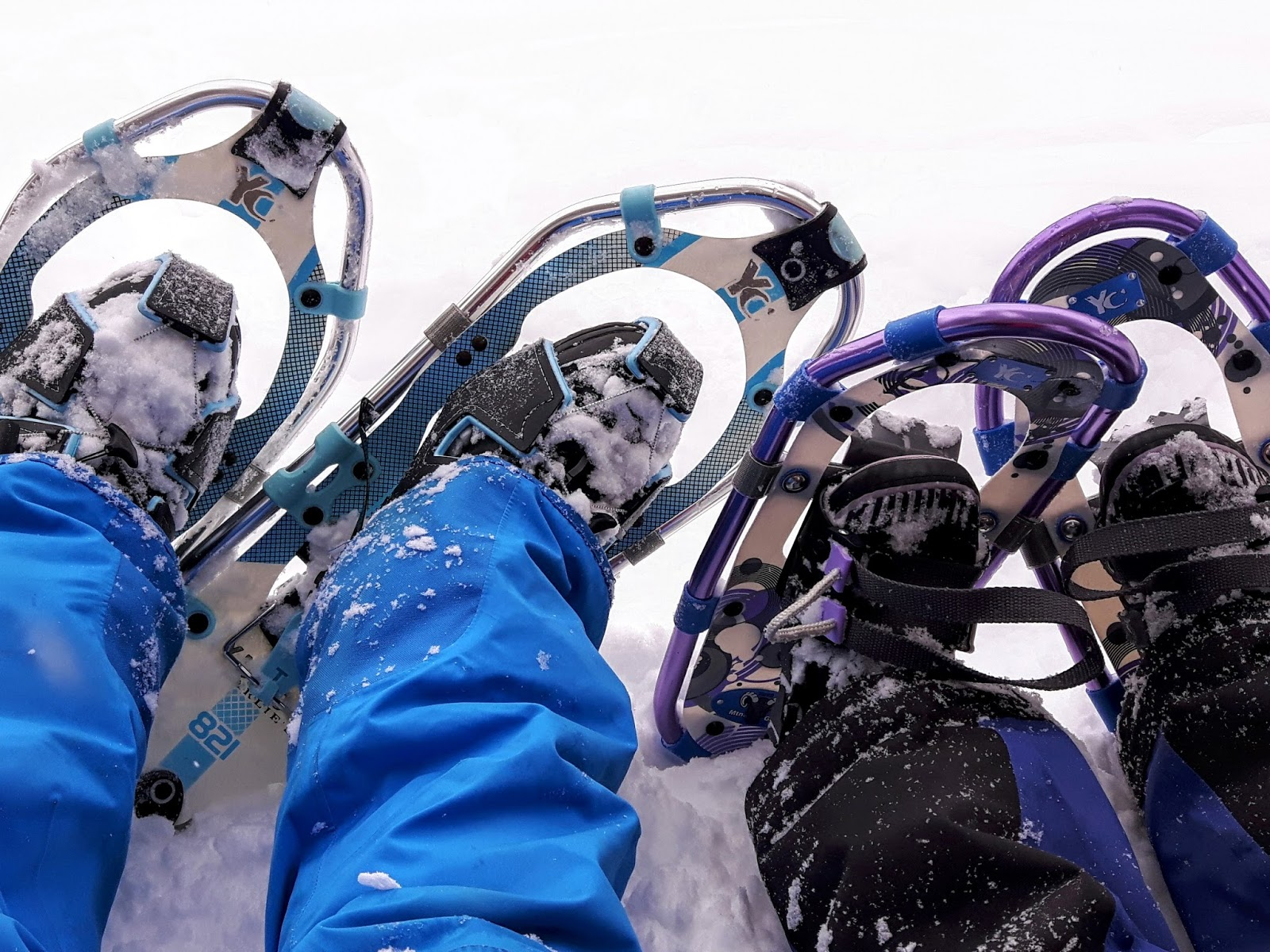Must Have Ski and Snowboard Gear: Layers, Outerwear