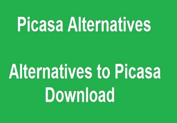 Picasa Alternatives - Alternatives to Picasa Download,picasa alternatives,Alternatives to Picasa Download,Picasa Alternatives - Alternatives to Picasa Download,picasa alternatives 2019,picasa alternatives 2018,picasa alternatives for mac,picasa alternatives for windows 10,picasa alternatives windows,picasa alternatives linux,picasa alternatives free,picasa alternatives for ios,picasa 3 alternatives,alternatives a picasa,best picasa alternatives,picasa alternatives crossword,picasa alternatives credit union,picasa alternatives crossword clue,picasa alternatives chrome,picasa alternatives dc,picasa alternatives definition,picasa alternatives diy,picasa alternatives download,picasa alternatives examples,picasa alternatives email,picasa alternatives extension,picasa alternatives error,alternatives for picasa,flickr picasa alternatives,google picasa alternatives,picasa alternatives healthy,picasa alternatives health collective,picasa alternatives hd,picasa alternatives jobs,picasa alternatives july 2018,picasa alternatives java,picasa alternatives javascript,picasa alternatives jpeg,picasa alternatives keto,picasa alternatives keto diet,picasa alternatives key,picasa alternatives keyboard,picasa alternatives keychain,alternatives like picasa,picasa alternatives mac,picasa alternatives nyc,picasa alternatives natural,picasa alternatives near me,picasa alternatives not working,picasa alternatives news,alternatives of picasa,picasa alternatives program,picasa alternatives pregnancy center,picasa alternatives personals,picasa alternatives plugin,picasa alternatives pc,picasa alternatives photos,picasa alternatives quora,picasa alternatives quality,picasa alternatives questions,picasa alternatives reddit,picasa alternatives roku,picasa alternatives reviews,picasa alternatives review,picasa alternatives san diego,picasa alternatives santa rosa,picasa alternatives synonym,picasa alternatives software,alternatives to picasa,alternatives to picasa mac,alternatives to picasa desktop,alternatives to picasa 3,alternatives to picasa windows,alternatives to picasa photo editor,alternatives to picasa photo viewer,alternatives to picasa for pc,alternatives to picasa for windows 10,alternatives to picasa free,picasa alternatives unlimited,picasa alternatives unblocked,picasa alternatives usa,picasa alternatives ubuntu,picasa alternatives update,picasa video alternatives,picasa alternatives windows 10,picasa alternatives xbox,picasa alternatives youtube,picasa alternatives zip,picasa alternatives 5.1,picasa alternatives 50,picasa alternatives 64 bit,picasa alternatives 8.1,picasa alternatives 9.0,picasa alternatives 9.99,who picasa alternatives,who picasa alternatives 2018,what picasa alternatives,what picasa alternatives 2018,why picasa alternatives,why picasa alternatives 2018,why does picasa alternatives,why does picasa alternatives 2018,why is picasa alternatives,why is picasa alternatives 2018,when picasa alternatives,when picasa alternatives 2018,when can picasa alternatives,when can picasa alternatives 2018,when can picasa alternatives be used,when will picasa alternatives,when will picasa alternatives 2018,when will picasa alternatives be available,when was picasa alternatives,when was picasa alternatives 2018,when was picasa alternatives updated,which picasa alternatives,which picasa alternatives 2018,which is picasa alternatives,which is picasa alternatives 2018,which was picasa alternatives,which was picasa alternatives 2018,where picasa alternatives,where picasa alternatives 2018,where is picasa alternatives,where is picasa alternatives 2018,where can picasa alternatives,where can picasa alternatives 2018,where can picasa alternatives be used,where will picasa alternatives,where will picasa alternatives 2018,alternatives to picasa download,alternatives to picasa downloads,alternatives to picasa download apk,alternatives to picasa download app,alternatives to picasa download apps,alternatives to picasa download android,alternatives to picasa download box,alternatives to picasa download cnet,alternatives to picasa download chrome,alternatives to picasa download canon,alternatives to picasa download dropbox,alternatives to picasa download dropbox app,alternatives to picasa download data,alternatives to picasa download download,alternatives to picasa download drivers,alternatives to picasa download error,alternatives to picasa download edge,alternatives to picasa download excel,alternatives to picasa download easy,alternatives to picasa download for windows 10,alternatives to picasa download for mac,alternatives to picasa download for iphone,alternatives to picasa download google,alternatives to picasa download games,alternatives to picasa download google chrome,alternatives to picasa download google drive,alternatives to picasa download hulu shows,alternatives to picasa download hulu,alternatives to picasa download hulu episodes,alternatives to picasa download hp,alternatives to picasa download home,alternatives to picasa download hd,alternatives to picasa download helper,alternatives to picasa download history,alternatives to picasa download itunes,alternatives to picasa download ios,alternatives to picasa download instagram video,alternatives to picasa download iphone,alternatives to picasa download java,alternatives to picasa download java jdk,alternatives to picasa download java 8,alternatives to picasa download jpeg,alternatives to picasa download jobs,alternatives to picasa download jar,alternatives to picasa download key,alternatives to picasa download keys,alternatives to picasa download kali,alternatives to picasa download kiosk