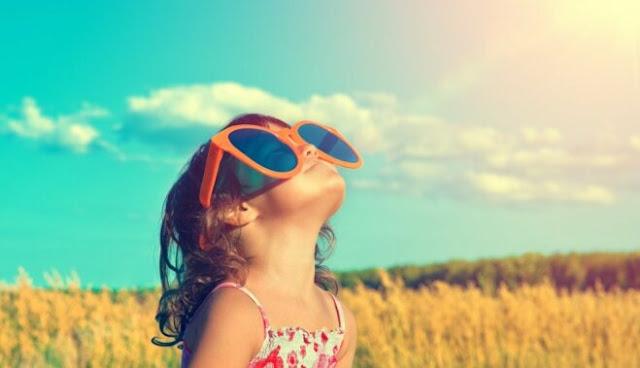 Как меньше потеть в жару: самые эффективные и безопасные способы