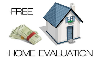 FREE HOME EVALUATION AT PIERVIEW PROPERTIES Real Estate Oceanside CA.