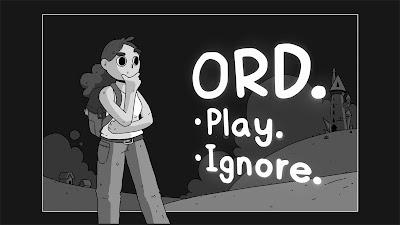 لعبة Ord مهكرة مدفوعة, تحميل APK Ord, لعبة Ord مهكرة جاهزة للاندرويد, Ord apk mod