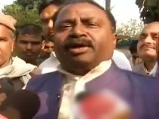 राजद विधायक का दावा; पार्टी में आना चहते हैं जदयू के 30-35 विधायक, लालू से हो चुकी है बात