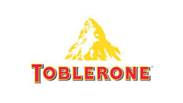 Ini Dia!! Fakta Unik Dibalik Logo Toblerone