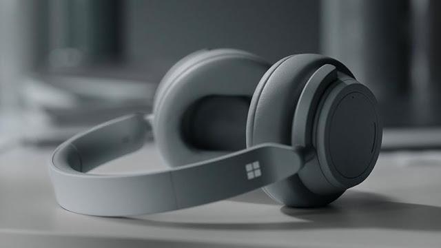 Microsoft-Surface-Headphones-tai-nghe-khong-day
