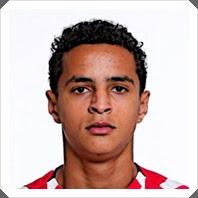 Mohamed Ihattaren PSV