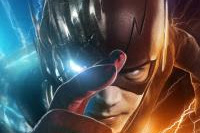 Download The Flash Season 3 [END] WEB-DL Batch Subtitle Indonesia