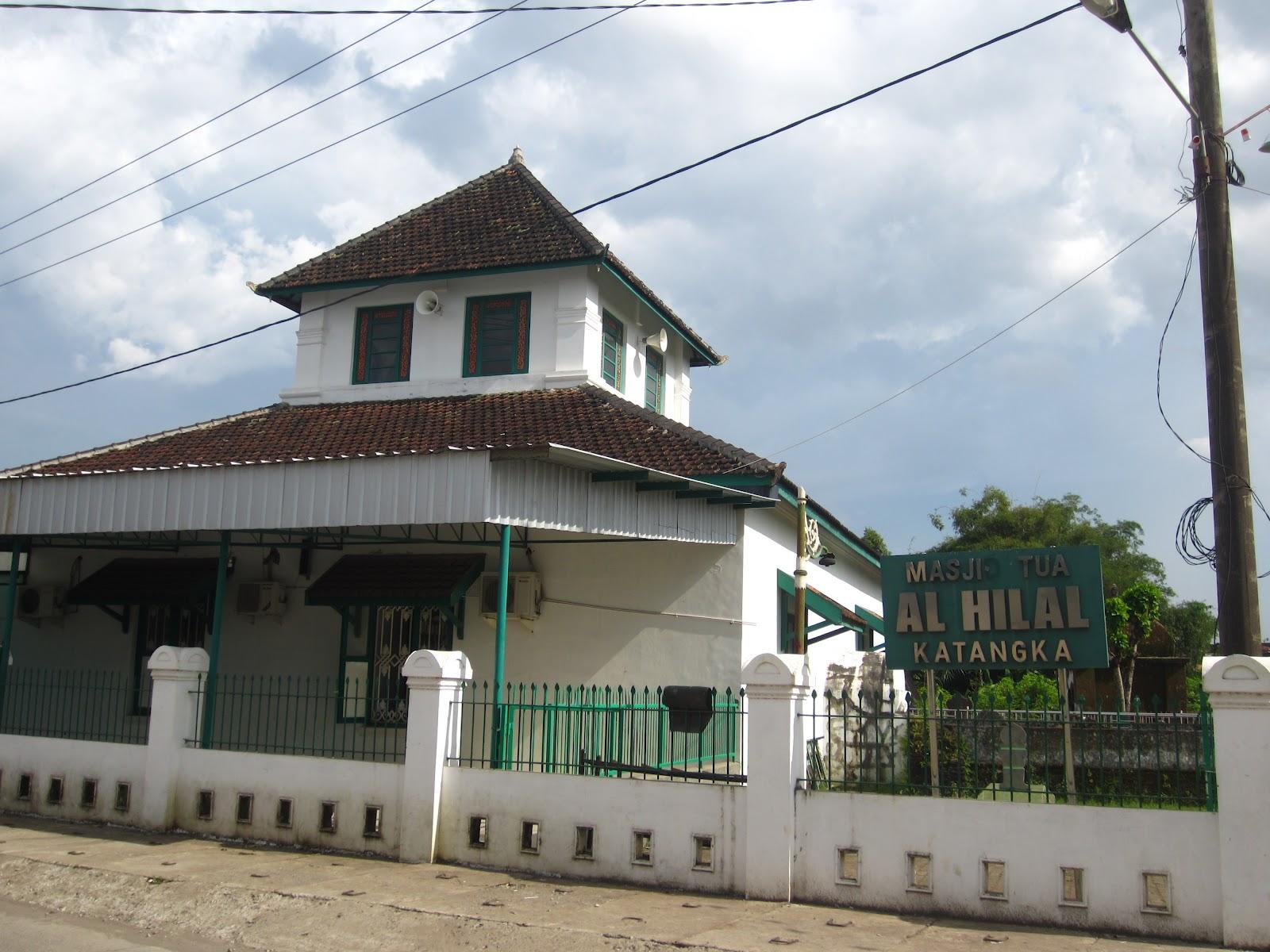 Ayo Ber Wisata Kota Dan Sejarah Di Makassar Adlien Travel Journal