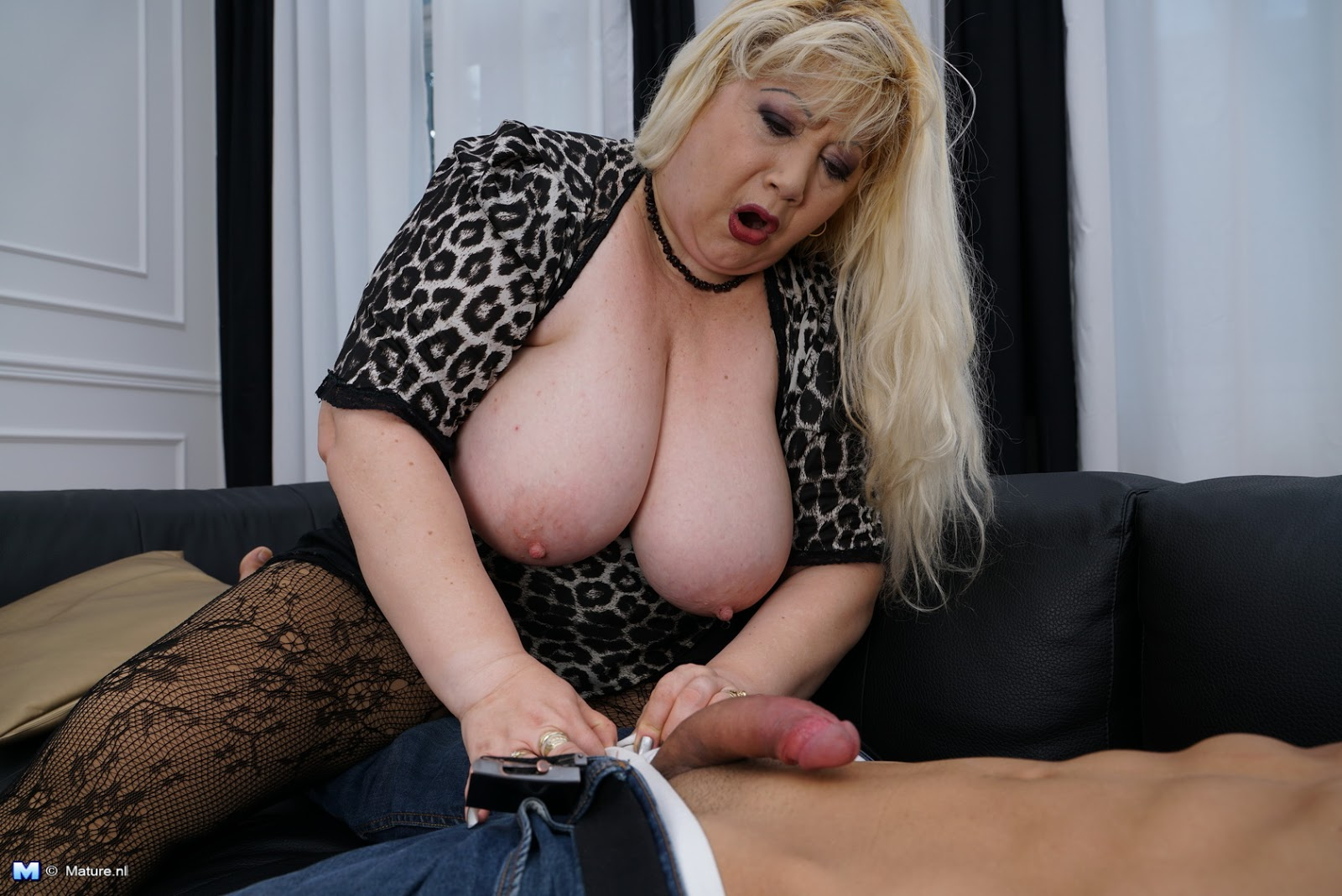 Bbw Russian Mature Porn