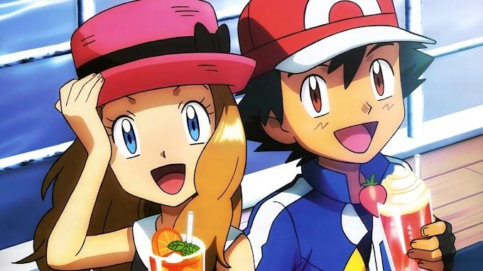 Live-action de Pokémon será produzida pela Netflix