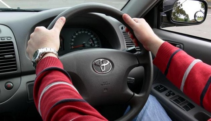 Penyebab Setir Mobil Terasa Berat dan Tips Cara Mengatasinya Paling Mudah