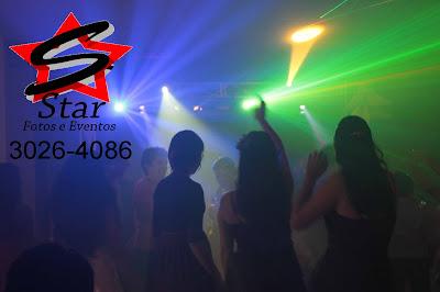 DJ para casamento,dj em Joinville,dj para festas e eventos,dj para bodas de casamento,dj para formatura,dj para festas,dj em Joinville,dj para 15 anos,dj para aniversário,dj para colação de grau,dj para colação em gabinete,fotos de som,dj com som e iluminação,dj,isso e muito mais no fone: 47-30234087 47-30264086 47-99968405...whats