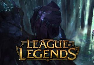 League of Legends 9.21 Script Hilesi Güncel Kasım 2019