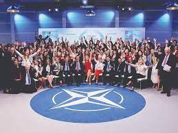 Atlantic Council launches New Atlanticist on GEO´