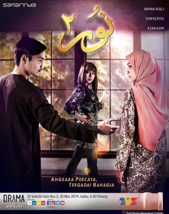 Download Drama Nur 2