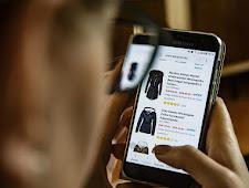 Tips Agar Tidak Mudah Tertipu Belanja Online
