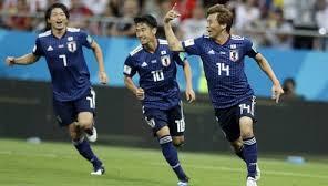 Prediksi Skor Ekuador vs Jepang 25 Juni 2019